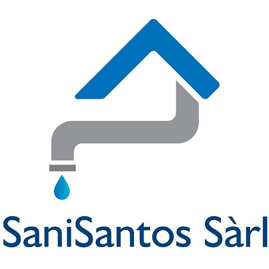 SaniSantos Sàrl