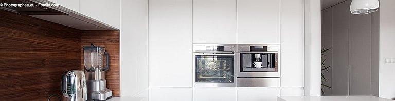 Egger Haushaltapparate GmbH
