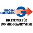 Gilgen Logistics - Ihr Partner für Logistk-Gesamtsysteme