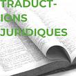 Urben Legal - Etude d'avocat