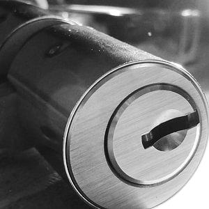 Basilisk-Schlüsselservice