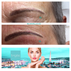 Maquillage Permanent Microblading sourcils
