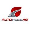 Auto Hess AG