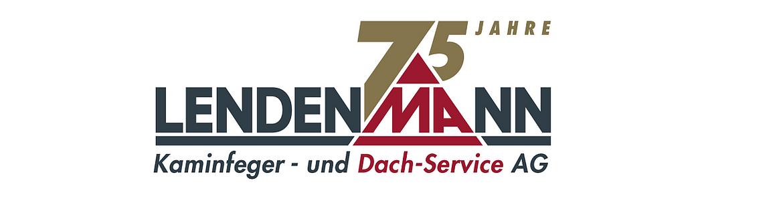 LENDENMANN Kaminfegerei AG