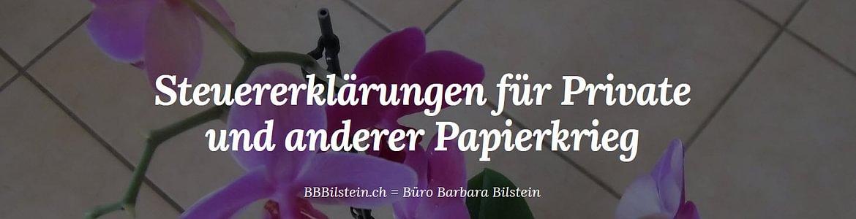 BBBilstein.ch