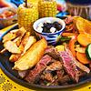 Tres Amigos Mexican Bar und Restaurant Roggwil