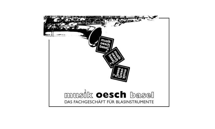 Musik Oesch
