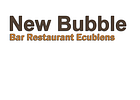 Restaurant Pizzeria New Bubble