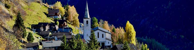 Saint-Martin Tourisme