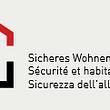 DIANIT Sicheres Wohnen Schweiz