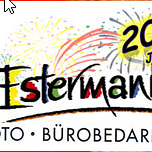 Estermann's Photo- und Bürobedarf AG