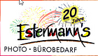 Estermann's Photo- und Bürobedarf AG
