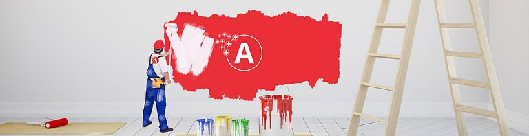 Alliance plâtrerie peinture SA