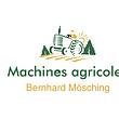 Mösching Bernhard