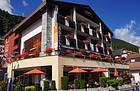 Hotel Restaurant La Furca