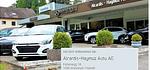 Offizieller Hyundai-Vertriebspartner mit vielen Dienstleistungen.