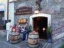 Caveau St Vincent