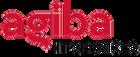 AGIBA IT Services AG