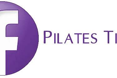 Facebook Pilates Ticino
