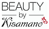 Beauty by Kisamano Nail & Haarentfernung