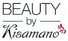 Beauty by Kisamano