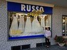 Russo Textilreinigung