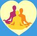 Yoga mit Herz
