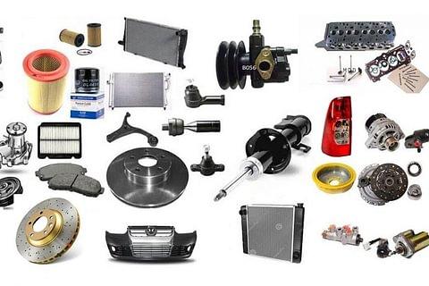 Vente de pièces détachées secteurs industriels et agricoles