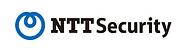 NTT Security (Switzerland) AG