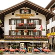 Restaurant Alte Post Grindelwald