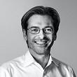 RK Consulting,Rolf Kraft, Unternehmungsberatung