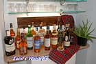Jock's Tearoom, Lounge & Bistro