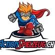 www.ActionSpielzeug.ch