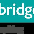 Cambridge English Languages GmbH - Cambridge