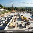 Vilarel SA Constructions