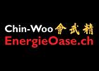 EnergieOase® & Chin-Woo