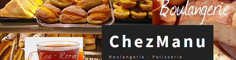 Chez-Manu Sàrl