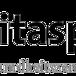 Gemeinschaftspraxis Vitasphère AG Gesundheitszentrum