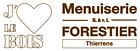 Menuiserie Forestier Sàrl