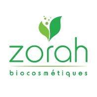 pz-biocosmétiques