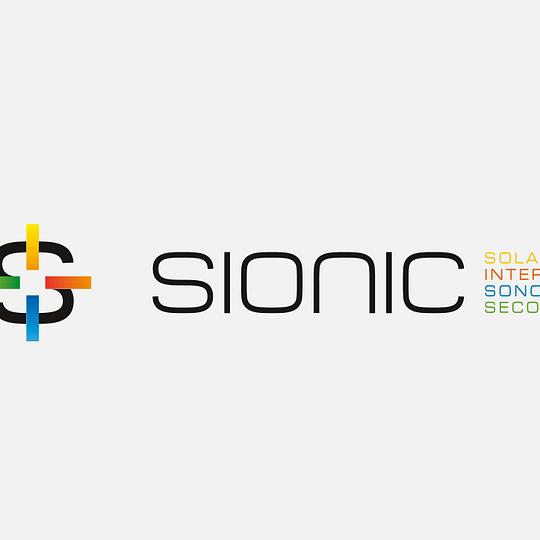 Sionic SA