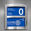 Bernhardsgrütter Elektro AG