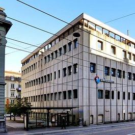 Blatter Peter Architektur