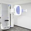 Radiologie de la Côte