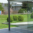 Gmünder & Partner GmbH