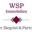 Walser Siegrist & Partner AG