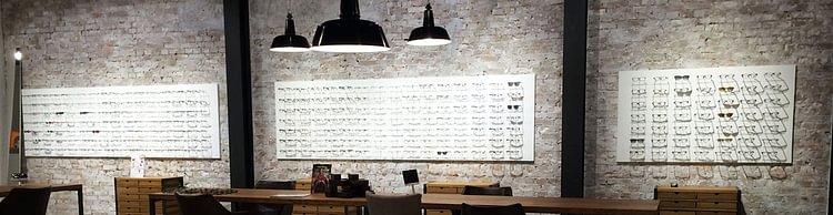 Messner Optik GmbH