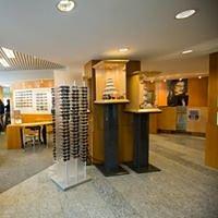 Adler Optik & Akustik GmbH