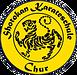 Shotokan Karateschule Chur