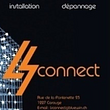 LS CONNECT